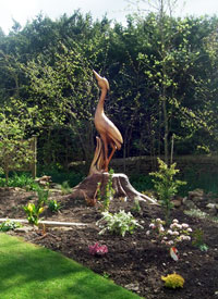heron-sculpture