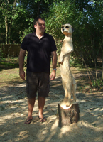 meerkat-chainsaw-carving
