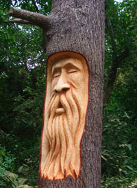 tree-spirit-sculpture
